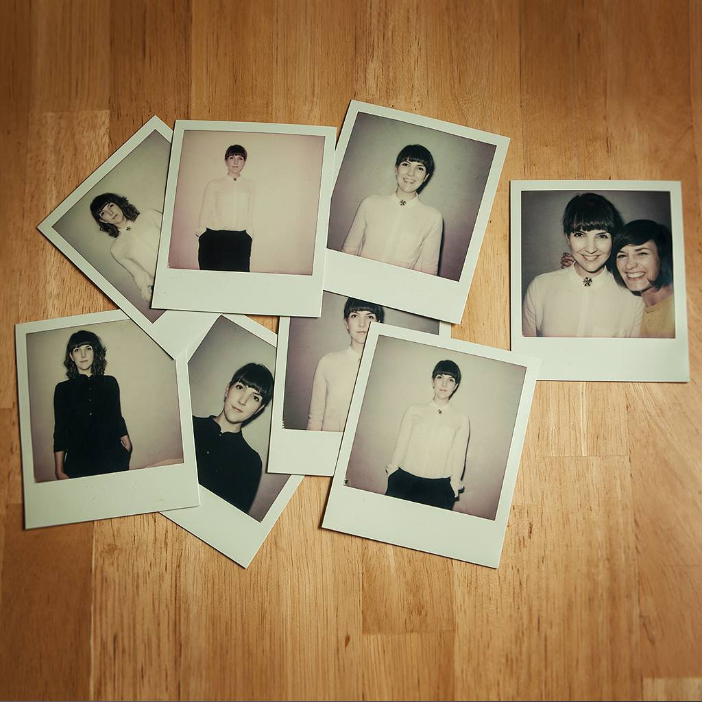Anna_Wasilewski_Fotografie_Berlin_Sandra_Hendel_Bewerbungsfoto_Polaroid