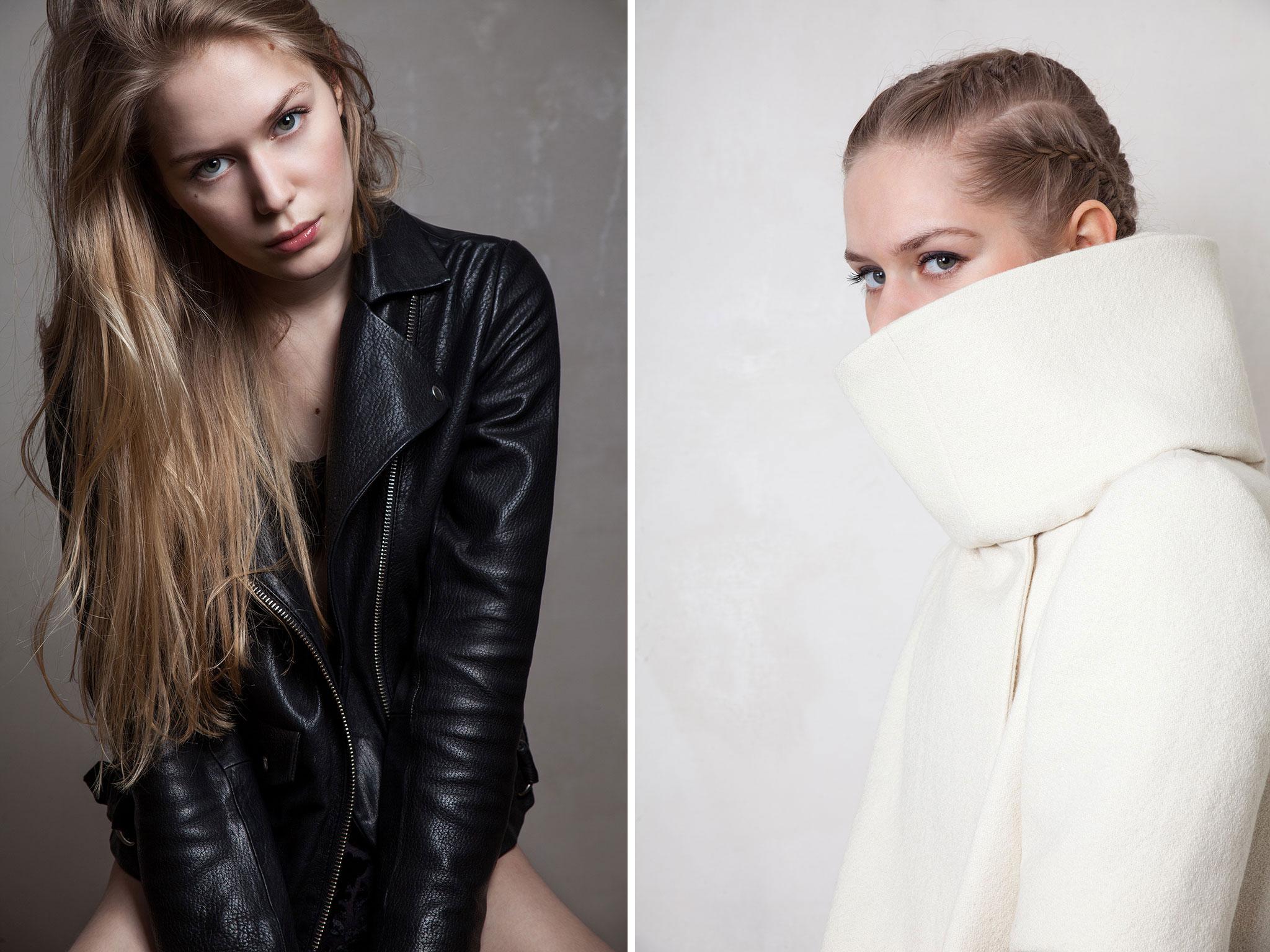 Marusja Archipov c Anna Wasilewski Bachelor Nicole Albrecht